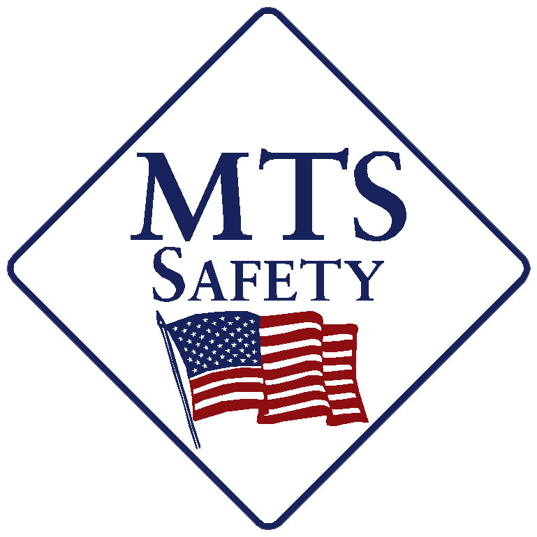 Mts Safety Inc