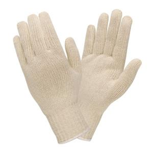 CORDOVA Medium Weight 100% Natural Cotton Glove Liner