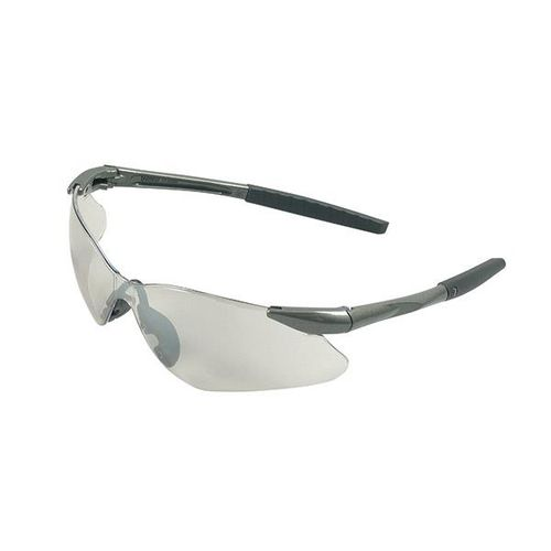 Kimberly Clark Professional Jackson™ V30 Nemesis™ VL Eyewear, Indoor/Outdoor Clear Lens